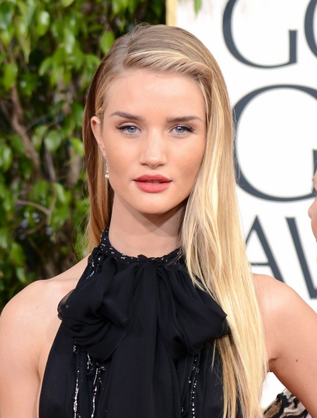 rosie-huntington-whiteley-jason-statham-golden-globes-2013-04