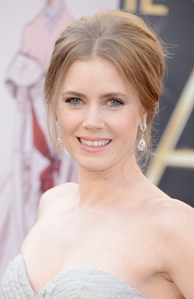 amy-adams-darren-le-gallo-oscars-2013-red-carpet-04