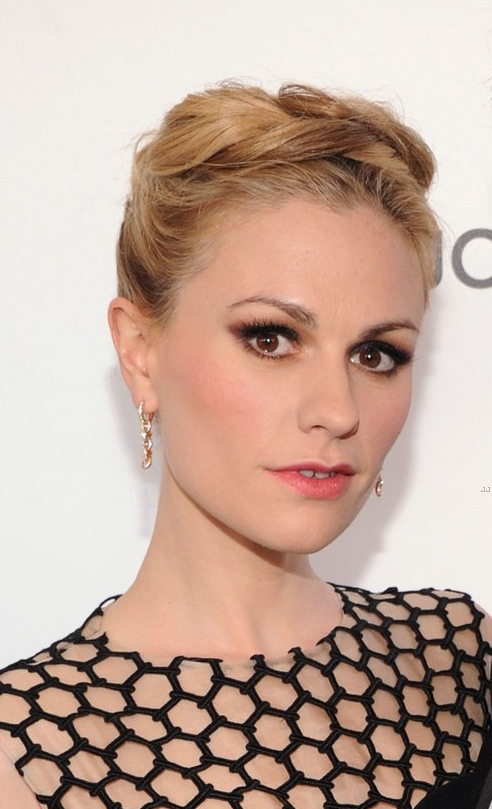 anna-paquin-stephen-moyer-elton-john-oscars-party-2013-08