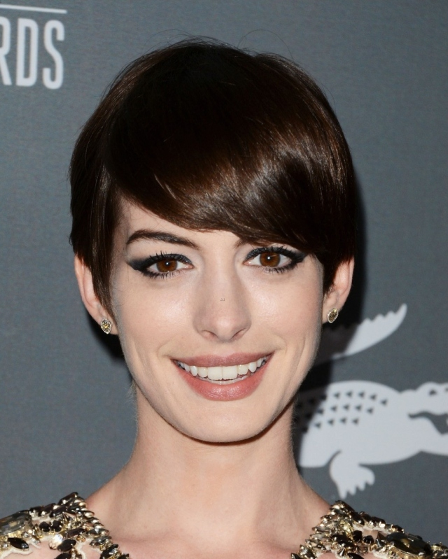 anne-hathaway-cdg-awards-2013-red-carpet-11